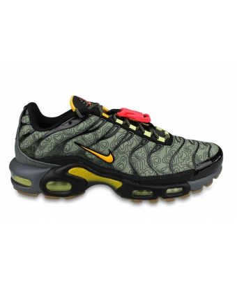 NIKE AIR MAX PLUS OUTDOOR KAKI DC7392-300