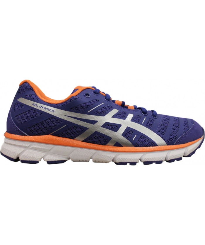 ASICS GEL ZARACA 2 WOMEN'S