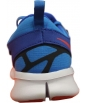 Nike Free Run 2 (GS) Bleu