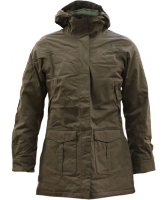 THE NORTH FACE WOMEN JACKET WEIMARANER
