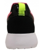 NIKE ROSHE ONE NOIR JUNIOR 599729-011
