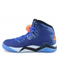 AIR JORDAN SPIKE FORTY PE Bleu 807541-405
