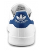 Adidas Originals Stan Smith Junior blanc S74778