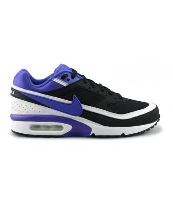 NIKE AIR MAX BW OG Violet 819522-051