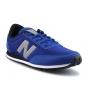 NEW BALANCE U410RB Bleu