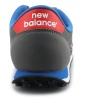 NEW BALANCE U410GRB Gris