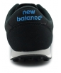 NEW BALANCE U410BBG Noir