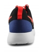 NIKE ROSHE ONE JUNIOR NOIR 599728-029