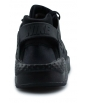 NIKE HUARACHE RUN JUNIOR NOIR 654275-016