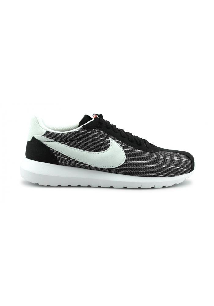 Magasin Chaussure Nike Roshe Ld 1000 Vente |