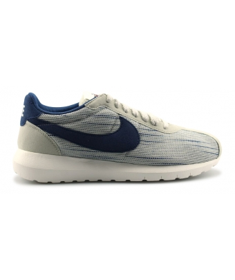 WMNS NIKE ROSHE LD-1000 OS Clair 819843-006
