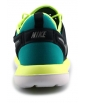 NIKE ROSHE TWO JUNIOR NOIOR 844653-003