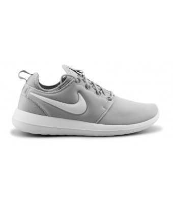 WMNS NIKE ROSHE TWO GRIS 844931-003