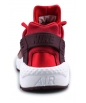 WMNS NIKE AIR HUARACHE RUN UNIVERSITE ROUGE 634835-605