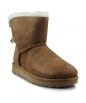 UGG W MINI BAILEY BOW 2 CHAYAIGNE 1016501CHE