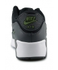 NIKE AIR MAX 90 MESH ENFANT NOIR 833420-008