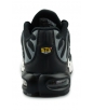 NIKE AIR MAX PLUS TXT NOIR 647315-002