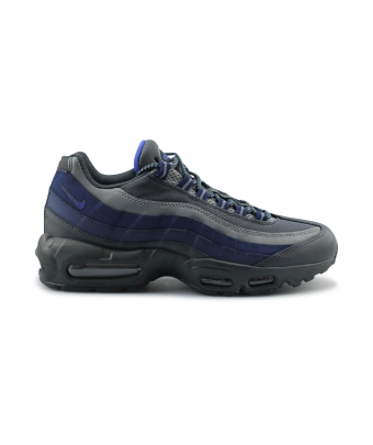 NIKE AIR MAX 95 ESSENTIAL ANTHRACITE 749766-011
