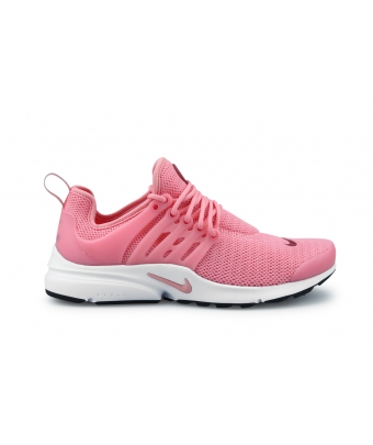 WMNS NIKE AIR PRESTO MELON CLAIR 878068-802