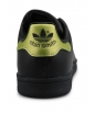 ADIDAS ORIGINALS STAN SMITH JUNIOR NOIR BB0208