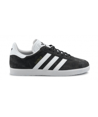 ADIDAS ORIGINALS GAZELLE GRIS BB5480