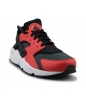 NIKE AIR HUARACHE ORANGE MAX 318429-800