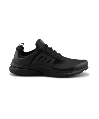 NIKE AIR PRESTO ESSENTIAL NOIR 848187-011