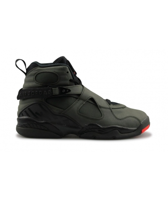 AIR JORDAN 8 RETRO JUNIOR SEQUOIA 305368-305