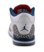 AIR JORDAN 3 RETRO ENFANT BLANC 429487-106