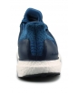 ADIDAS ORIGINALS ULTRA BOOST JUNIOR BLEU BB3045