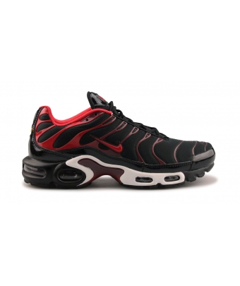 NIKE AIR MAX TUNED 1 NOIR 852630-008