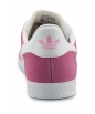 ADIDAS ORIGINALS GAZELLE JUNIOR ROSE BY9145