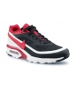 NIKE AIR MAX BW ULTRA SE NOIR 844967-006