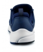 NIKE AIR PRESTO ESSENTIAL BLEU 848187-402