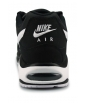 NIKE AIR MAX COMMAND NOIR 629993-032