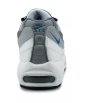 NIKE AIR MAX 95 ESSENTIAL BLANC 749766-102