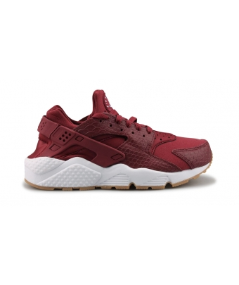 WMNS NIKE AIR HUARACHE RUN SE CEDRE 859429-600