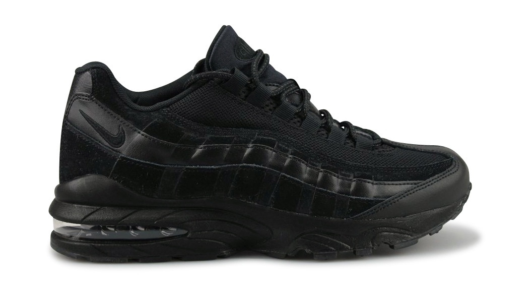 pretty nice 1b636 d425b air max 95 junior