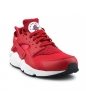 NIKE AIR HUARACHE ROUGE 318429-604