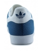 ADIDAS ORIGINALS GAZELLE BLEU BB2757