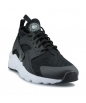 NIKE AIR HUARACHE RUN ULTRA NOIR 847569-002