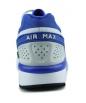 NIKE AIR MAX BW ULTRA SE PLATINE 844967-007