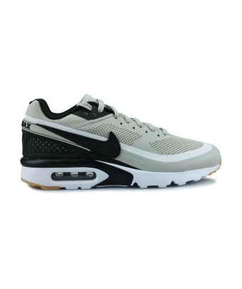 NIKE AIR MAX BW ULTRA GRIS 819475-007