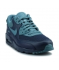 NIKE AIR MAX 90 ESSENTIAL MARINE 537384-420