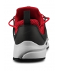 NIKE AIR PRESTO ESSENTIAL ROUGE 848187-603
