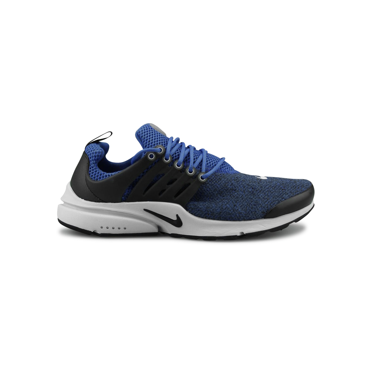 new product 447fc bd24c NIKE AIR PRESTO ESSENTIAL BLEU 848187-403
