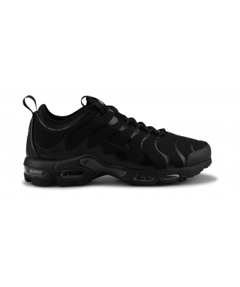 NIKE AIR MAX PLUS TN ULTRA NOIR 898015-005