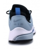 NIKE AIR PRESTO ESSENTIAL NOI 848187-016