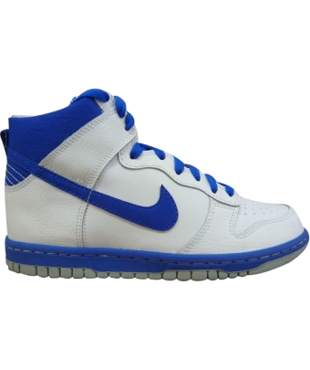 NIKE DUNK HIGH JUNIOR