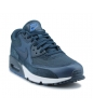 NIKE AIR MAX 90 ESSENTIAL MARINE 537384-422